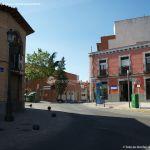 Foto Plaza de Francisco Escolar 9