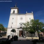 Foto Plaza de Francisco Escolar 10