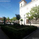 Foto Plaza de Francisco Escolar 11