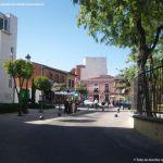 Foto Plaza de Francisco Escolar 12