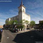 Foto Plaza de Francisco Escolar 14
