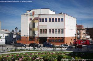Foto Casas Regionales Extremeña y Andaluza 1