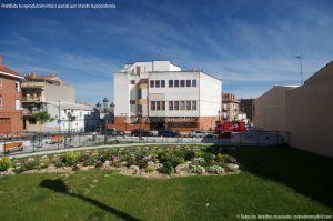 Foto Casas Regionales Extremeña y Andaluza 2