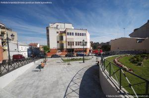 Foto Casas Regionales Extremeña y Andaluza 3