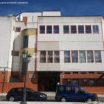 Foto Casas Regionales Extremeña y Andaluza 5