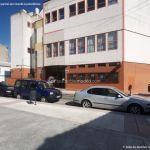 Foto Casas Regionales Extremeña y Andaluza 6