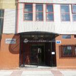 Foto Casas Regionales Extremeña y Andaluza 8