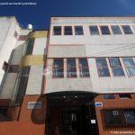 Foto Casas Regionales Extremeña y Andaluza 9