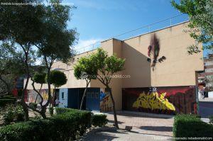 Foto Casa de la Música de Fuenlabrada 1