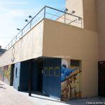 Foto Casa de la Música de Fuenlabrada 3