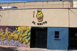 Foto Casa de la Música de Fuenlabrada 4