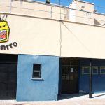 Foto Casa de la Música de Fuenlabrada 5