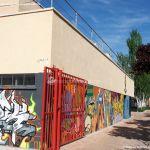 Foto Casa de la Música de Fuenlabrada 6