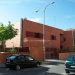 Foto Centro Municipal de Mayores Ramón Rubial 1
