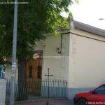 Foto Ermita Jesús de Nazaret 2
