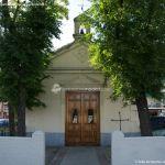 Foto Ermita Jesús de Nazaret 3
