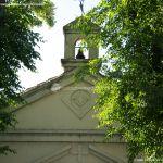Foto Ermita Jesús de Nazaret 4