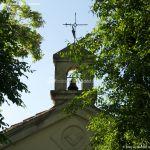 Foto Ermita Jesús de Nazaret 5