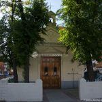 Foto Ermita Jesús de Nazaret 6
