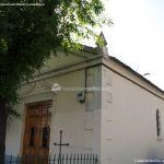 Foto Ermita Jesús de Nazaret 7