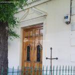 Foto Ermita Jesús de Nazaret 8