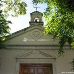 Foto Ermita Jesús de Nazaret 11