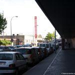 Foto Estación de Cercanías Fuenlabrada Central 2