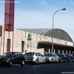 Foto Estación de Cercanías Fuenlabrada Central 6