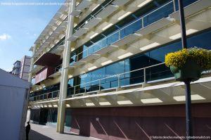 Foto Ayuntamiento de Fuenlabrada 3