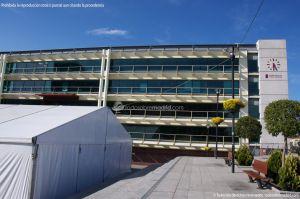 Foto Ayuntamiento de Fuenlabrada 5