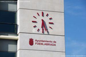 Foto Ayuntamiento de Fuenlabrada 6