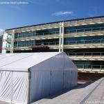 Foto Ayuntamiento de Fuenlabrada 7