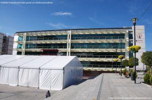 Foto Ayuntamiento de Fuenlabrada 8