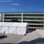 Foto Ayuntamiento de Fuenlabrada 11
