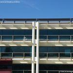 Foto Ayuntamiento de Fuenlabrada 12