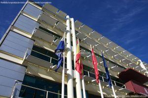 Foto Ayuntamiento de Fuenlabrada 13