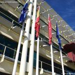 Foto Ayuntamiento de Fuenlabrada 15