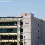 Foto Ayuntamiento de Fuenlabrada 17