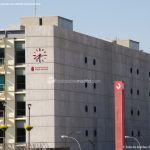 Foto Ayuntamiento de Fuenlabrada 19