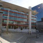 Foto Plaza de la Constitución de Fuenlabrada 4