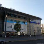 Foto Centro Comercial Plaza Fuenlabrada 6