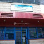 Foto Patronato Municipal de Deportes de Fuenlabrada 3