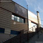 Foto Patronato Municipal de Deportes de Fuenlabrada 5