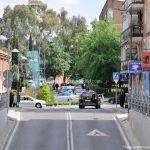 Foto Paseo de Colón 9