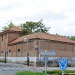 Foto Centro de Día Talleres Ocupacionales 1