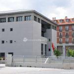 Foto Ayuntamiento de Leganes 2