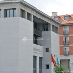 Foto Ayuntamiento de Leganes 3