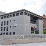 Foto Ayuntamiento de Leganes 4