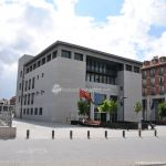 Foto Ayuntamiento de Leganes 5