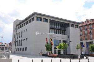 Foto Ayuntamiento de Leganes 6